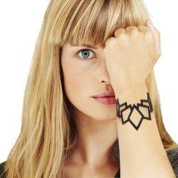 Bracelet Fantaisie Diamant