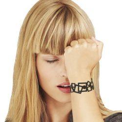 Bracelet Fantaisie Tetris