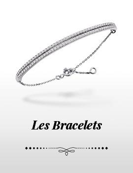 Image de bracelets